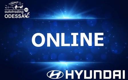 Купуй Hyundai  онлайн