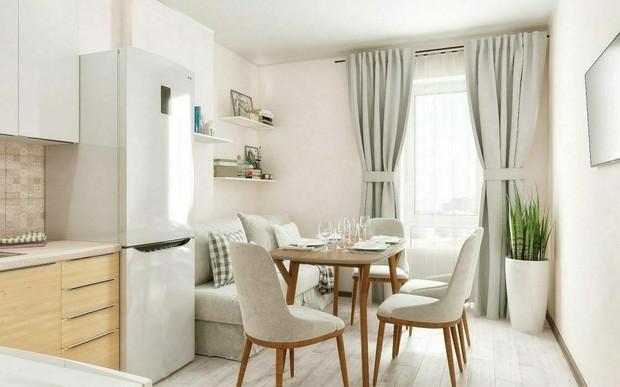 Апартаменты гостиничного типа дубай снять квартиру на сутки