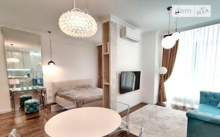 Квартира тижня: стиль, затишок і краєвид на море