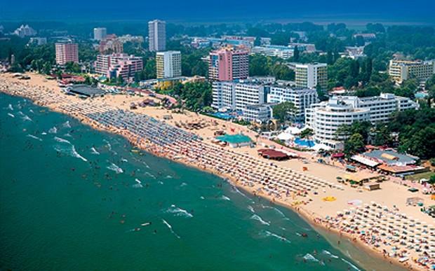 Квартиры в Болгарии дешевеют