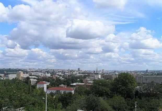 Квартиры в Харькове подорожали