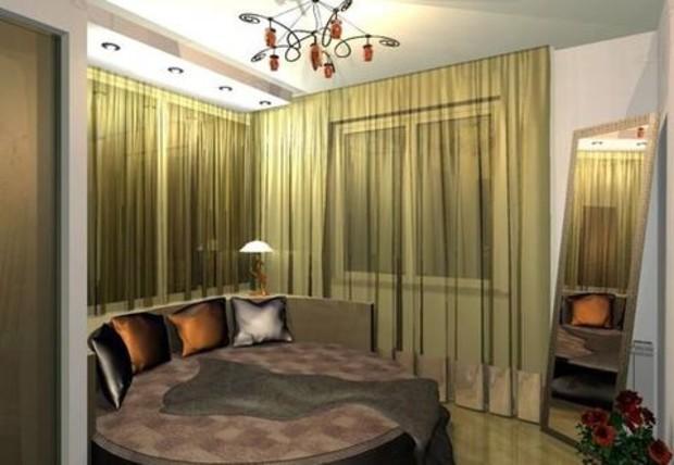 Квартиры в Киеве подешевели до $1823 за кв. м