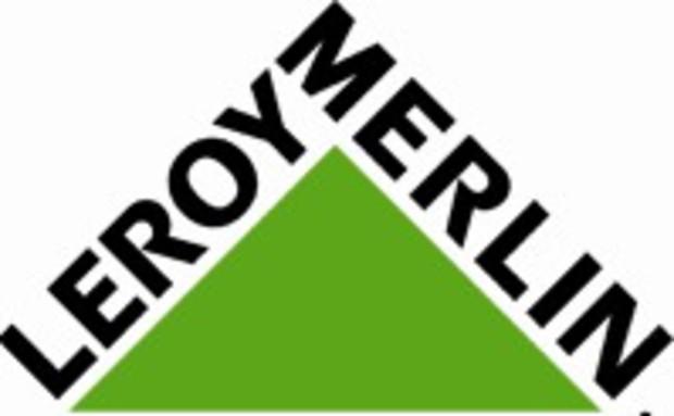 Leroy Merlin откроет в Киеве 2 строительных гипермаркета