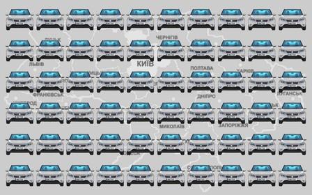 Льготная растаможка для «евроблях» стартовала. Сколько машин уже оформили?