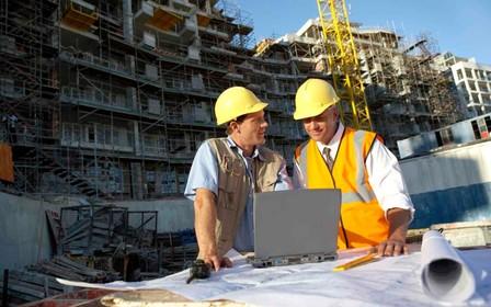 Лицензирование в строительстве планируют вернуть уже в феврале