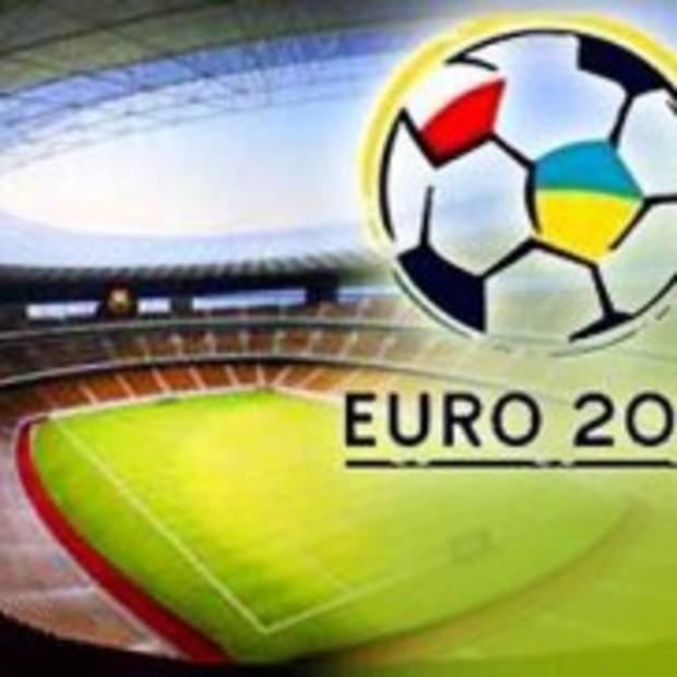 Лубкивскому нравится, как Харьков готовится к ЕВРО-2012