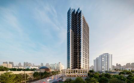 Лучшее предложение марта в ЖК A136 highlight tower