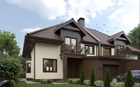 Кращий час для продажу будинку