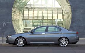 Лучшие моторы мира, которые можно недорого купить на AUTO.RIA