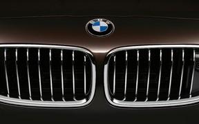 Любителям BMW. Какие модели с пробегом самые популярные в Украине?