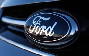 Любителям Ford. Какие модели с пробегом самые популярные в Украине?