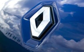 Любителям Renault. Какие модели с пробегом самые популярные в Украине?