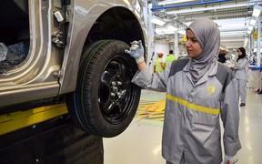 Марокко подписало договора с PSA и Renault о создании производственных мощностей