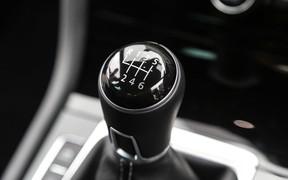 «Механика» еще жива. Volkswagen показал новую коробку MQ281