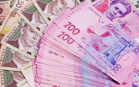 Механизм финансирования субсидий и других соцвыплат изменился
