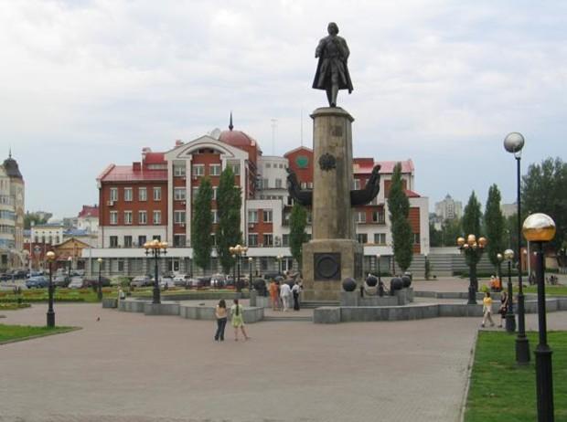 Мэр Москвы повысил тарифы на услуги ЖКХ