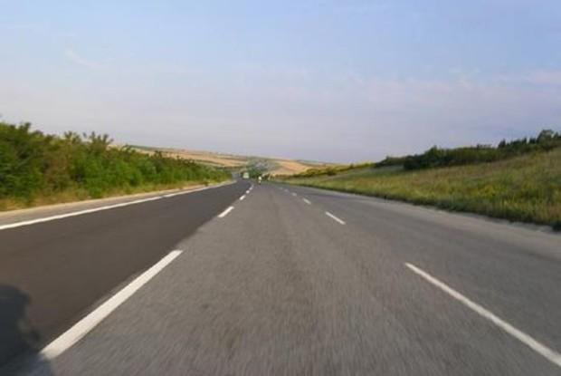 Местным администрациям передадут 122 тыс. км дорог