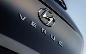 Место встречи. Hyundai анонсировал свой самый доступный кроссовер
