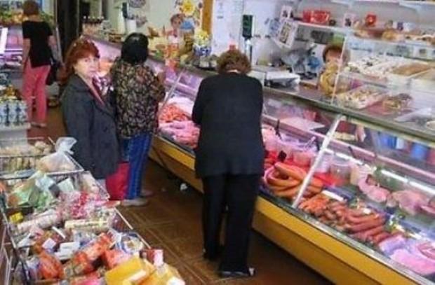 Месторасположение дешевых магазинов определят общественные слушания