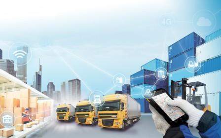 Международная неделя по торговле и транспорту Интер-транспорт состоится 27-29 мая