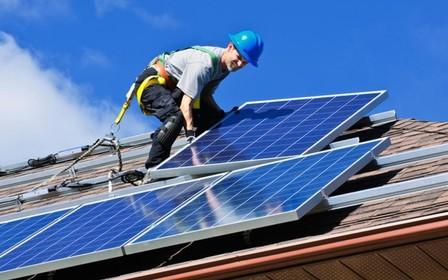 Минэкоэнерго будет создавать энергомодернизированнные кварталы