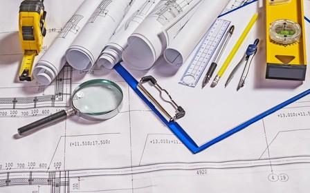 Минрегион облегчит градостроительную деятельность в Украине
