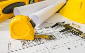 Минрегион планирует до 2024 года обновить все строительные нормы