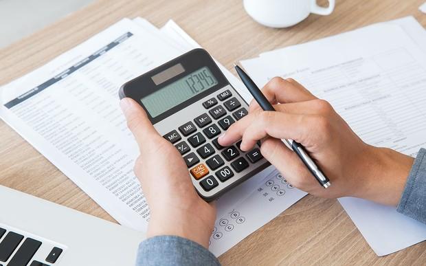 Минрегион поддерживает законопроект о порядке погашения долгов за ЖКУ
