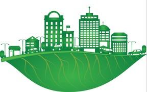 Минрегион получит 300 млн евро на энергоэффективность общественных зданий
