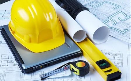 Минрегион представил план завершения реформы градостроительства