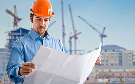 Минрегион усилит контроль за строительными проектами