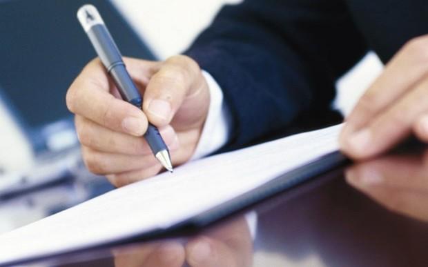 Мінрегіон затвердив механізм перевірки якості житлово-комунальних послуг