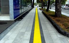 Минрегион утвердил новые нормы проектирования общественного пространства