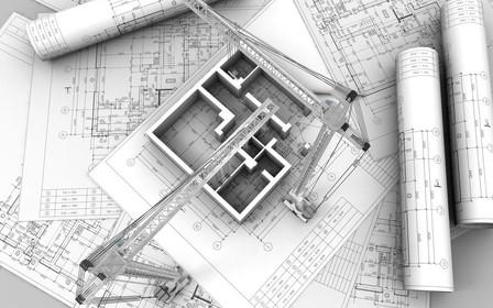 Минрегион внес 600 изменений и обновил 50 государственных строительных норм