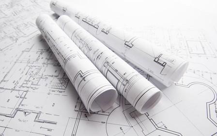 Минрегион за 2 года обновил около 50 строительных норм