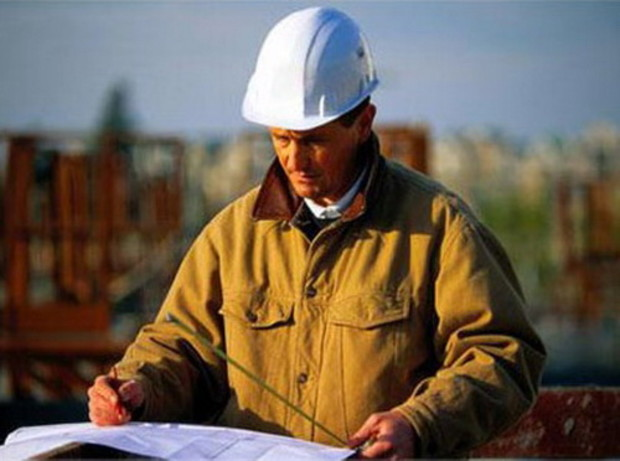 Минрегионстрой создал комиссию по отбору жилья с высокой степенью готовности