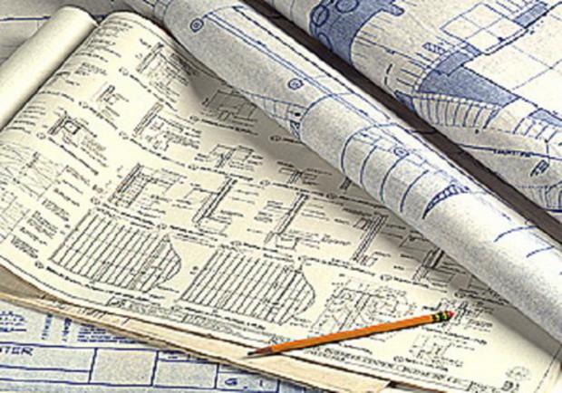 Минрегионстрой: Строительство инженерных сетей за госсредства удешевит первичное жилье