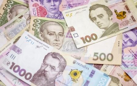 Минсоцполитики хочет на 10 млрд грн увеличить финансирование субсидий