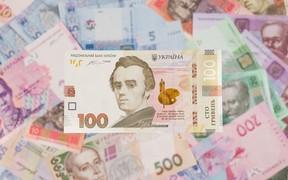 Минсоцполитики планирует разрешить субсидиантам менять форму монетизации