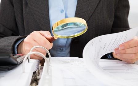 Минсоцполитики введет выборочные проверки получателей субсидий
