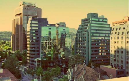 Минюст: как проверить застройщика перед покупкой жилья (видео)