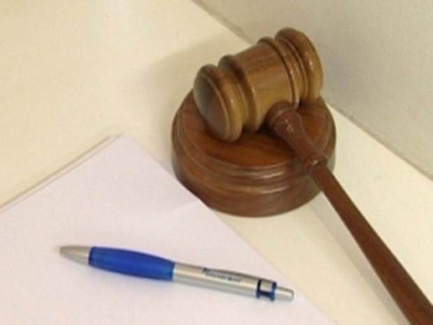 Минюст объявил тендер по реализации арестованного имущества
