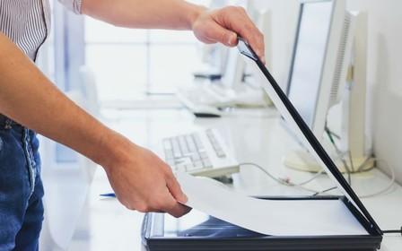 Минюст планирует создать единую базу данных об имущественных правах