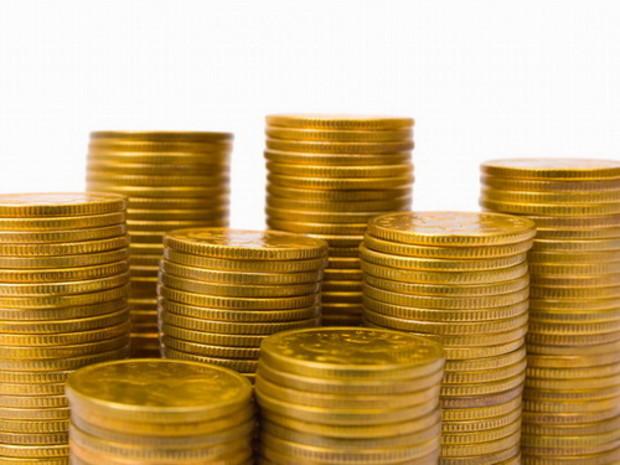 Минюст подсчитал количество сделок на рынке жилья