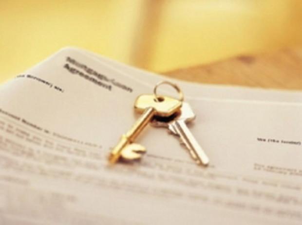 МинЖКХ намерено ввести в действие строительно-сберегательные кассы