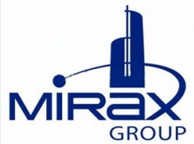 Mirax Group рассчитается с кредитором недвижимостью