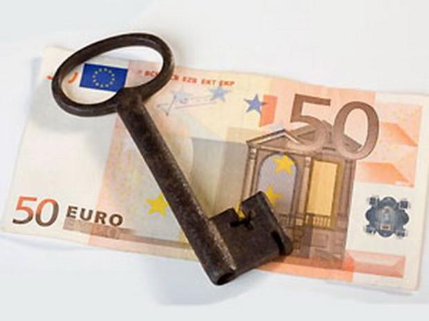Мировая недвижимость: что можно купить за 1 млн евро