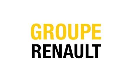 Світові продажі Групи Renault у 2020
