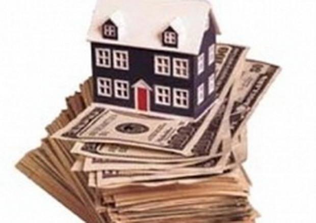 Мнение эксперта: цены на жилье в 2010 году существенно не изменятся