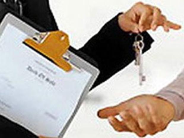 Мониторинг сделок с недвижимостью не сделает рынок «белым»